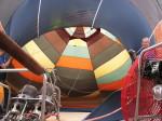 полет на воздушном шаре - 3