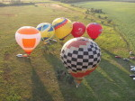 полет на воздушном шаре-4