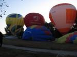 полет на воздушном шаре-5