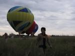 полет на воздушном шаре-6