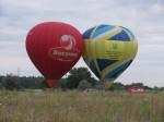 полет на воздушном шаре-7