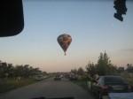 полет на воздушном шаре-8