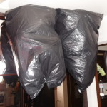 упаковка шаров в пакеты