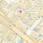 купить шарики в центре ул. Московская 9, 2 этаж