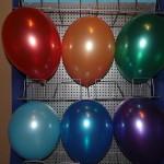 перламутровые шарики